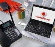 Vodafone y Microsoft llevan la oficina en la nube de corporaciones a las PYMES
