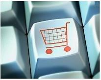 La publicidad online genera más confianza que la televisiva