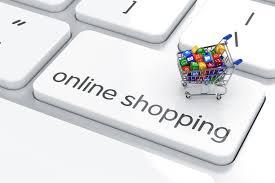 7 de cada 10 internautas realizan compras en Internet