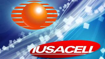 El Grupo Salinas compra Lusacell