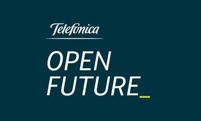 Telefónica, principal inversor corporativo español en Venture Capital