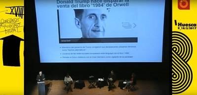 Periodismo y comunicación política en la era digital