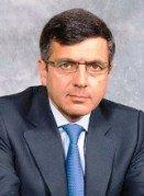 Francisco Román, presidente de Vodafone España