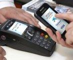 A los españoles no les interesa pagar con el móvil