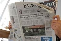"""El País"" elimina cuadernillos regionales"
