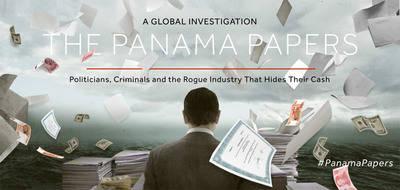 Los Papeles de Panamá: así se llevó a cabo la mayor filtración de la historia del periodismo