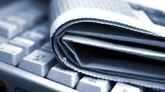 Reinventar la prensa