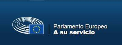 ¿Qué opinan los ciudadanos sobre la Unión Europea?