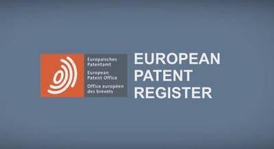 Se disparan las patentes de Telefónica