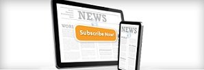 ¿Qué modelos de negocio triunfan en los diarios online?