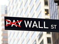 �Qu� lleva a los peri�dicos a retirar sus muros de pago?