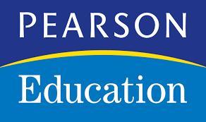 Pearson repite como la mayor editorial del mundo en 2016