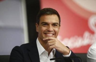El PSOE quiere acabar con los motores diesel en España
