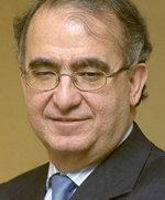 Pedro Pérez, Presidente de FAPAE