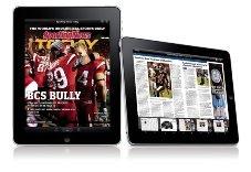 El 60% de los editores coincide: los periódicos serán solo digitales en 2020