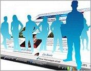 La prensa online se inspira en el comercio electrónico
