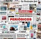 ¿Cuánto tiempo le queda al periodismo tradicional?