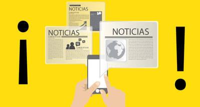 La transición digital es más profunda y urgente que antes