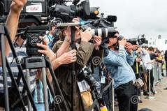Nueva oleada de recortes en los medios