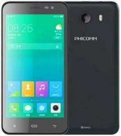 Acuerdo para la compra conjunta de smartphones
