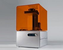 El boom de la impresión 3D llegará en 2014 con el vencimiento de las patentes