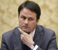 Polémica entre Pedro J. Ramírez y los dueños italianos de 'El Mundo'