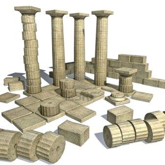 Los pilares de la sabiduría del liderazgo efectivo