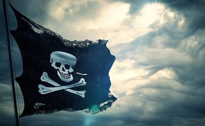 La piratería arrasó en 2018 con 190.000 millones de visitas