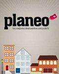 Prisa presenta Planeo, una web de compras con descuentos