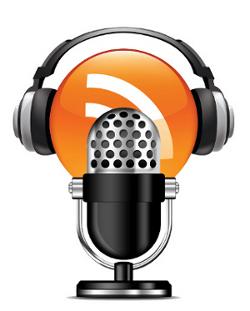La radio cambia de onda