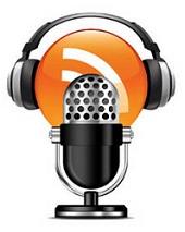 La fiebre del podcasting sacude a la prensa