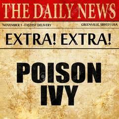 La máxima del grupo RBS: deja de invertir en el veneno que te mata