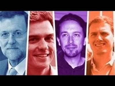 ¿Cómo será la España digital tras las Elecciones del domingo?