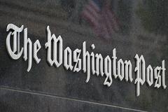 El Washington Post y el New York Times compiten por la información local