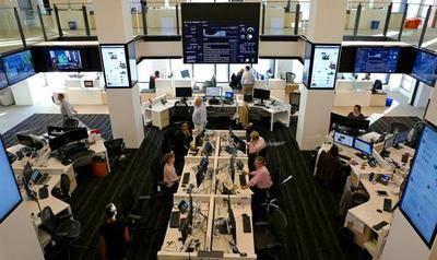 'The Washington Post' contratará 60 periodistas