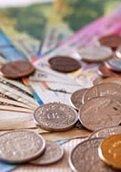 La cotizaci�n del pago en especies elimina las stocks options de las start-ups