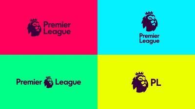 Amazon emitirá partidos de la Premier League británica