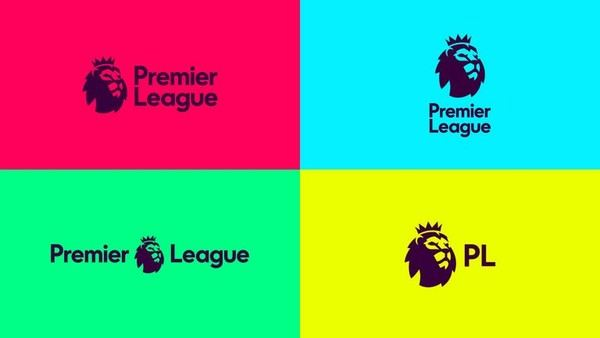 Amazon emitirá partidos de la Premier League británica