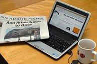El periodismo impreso aún convivirá muchos años con el digital
