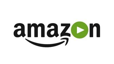 Amazon Prime Video ya está disponible oficialmente en España