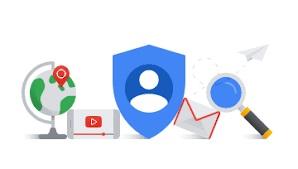 ¿Qué sabe Google de mí? Compruébalo