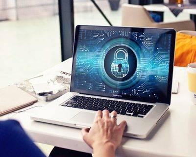 Proteger los datos de los usuarios paralizará el crecimiento de industrias clave