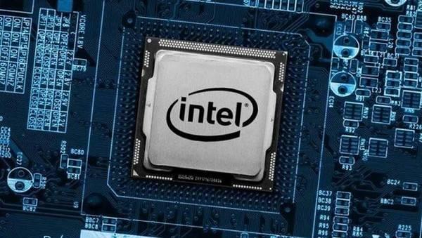 Todo lo que debes saber sobre la crisis de Intel