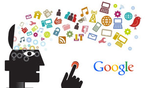 Así conquistó Google a los mayores anunciantes franceses