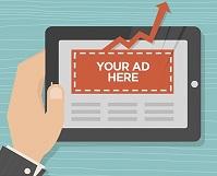 (8)Errores y aciertos al adoptar la publicidad programática