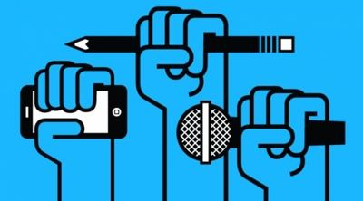 Las noticias son gratis, el periodismo no