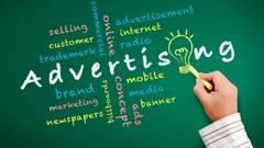 ¿Cuáles son los retos de la publicidad digital?