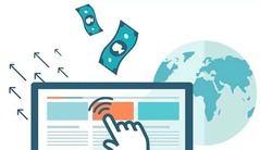 La publicidad digital ya supera a la tradicional en gasto