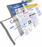 El gasto en publicidad online sube un 12% en el mundo