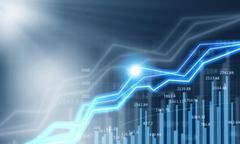 El Estudio General de Internet y Weborama anuncian un acuerdo sobre publicidad digital